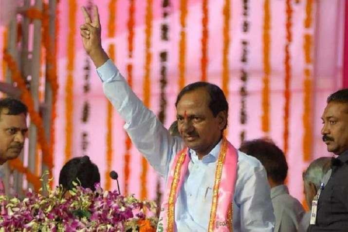 Telangana Vidhan Sabha Election Results: Top Highlights ...