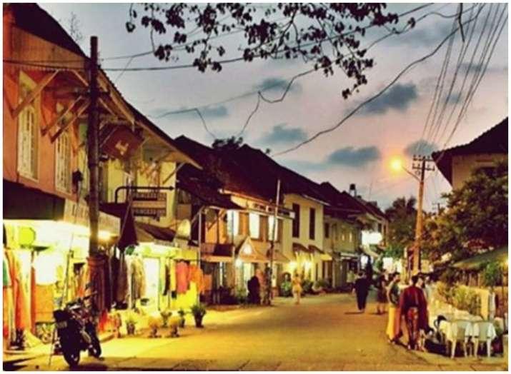 Kerala Travel Guide   Visit beautiful city of Kochi as 818-year-old synagogue reopens