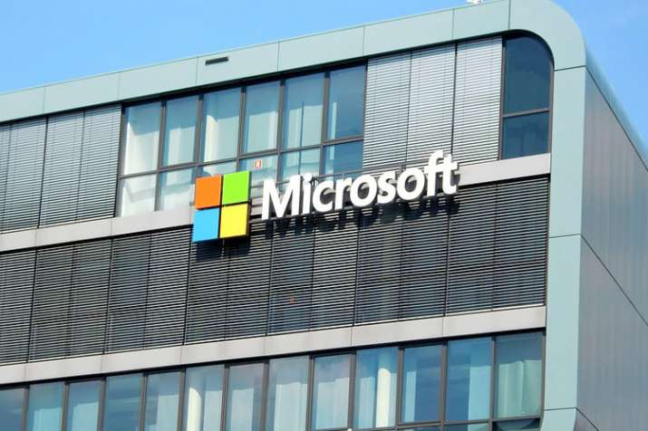 Gaming rivals Sony Corporation and Microsoft team up for cloud-based gaming
