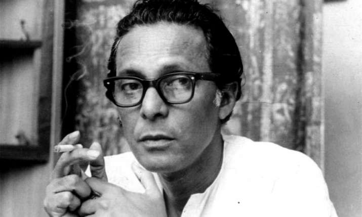 Rest in Peace Mrinal Sen : The socially conscious auteur