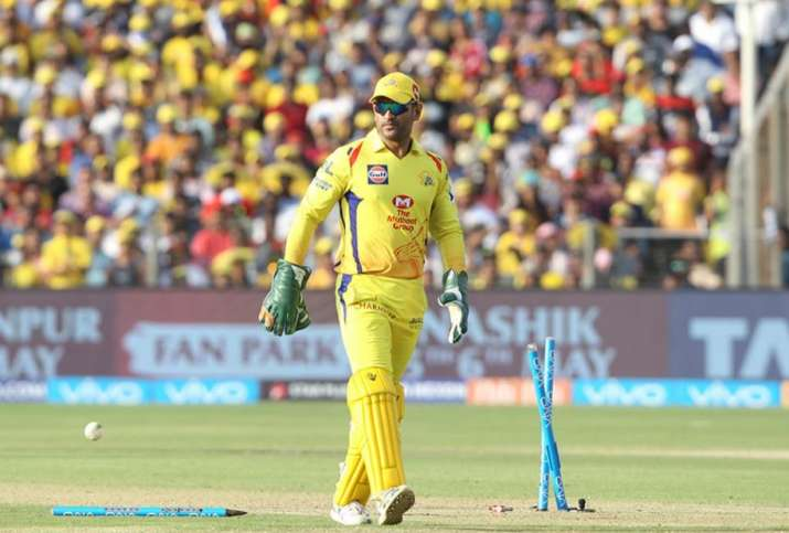 Image result for ms dhoni number plate