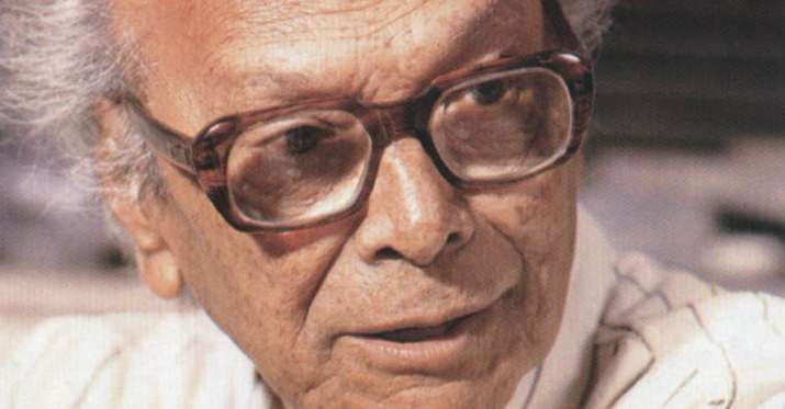Naushad Ali birth anniversary: 10 timeless songs of the
