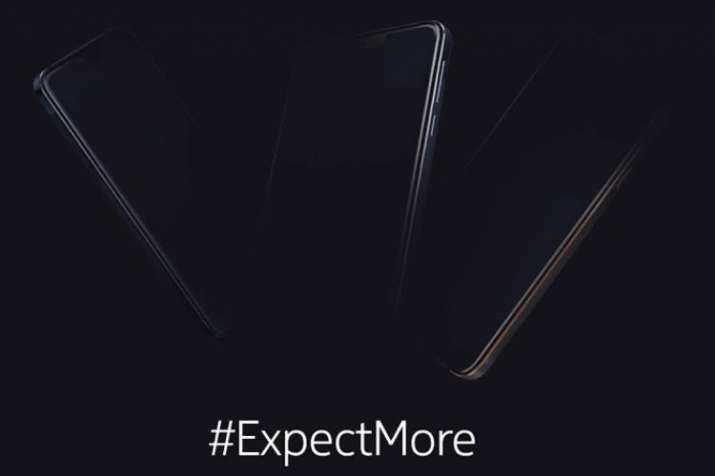Nokia 8.1 set to launch today, How to Watch Live Stream