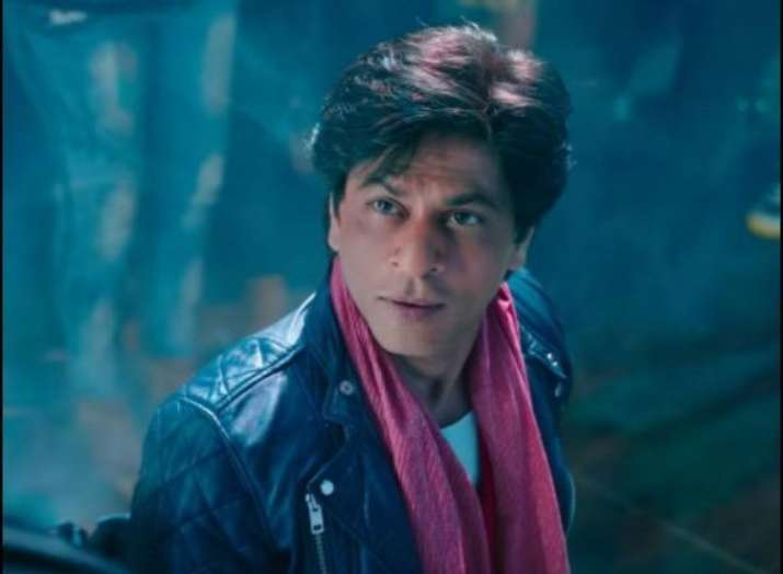India Tv - Zero Movie Review (2018)