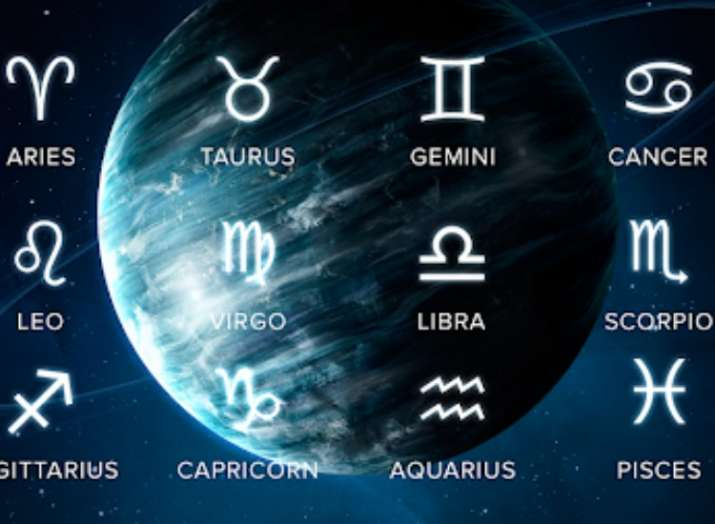 13 december what horoscope