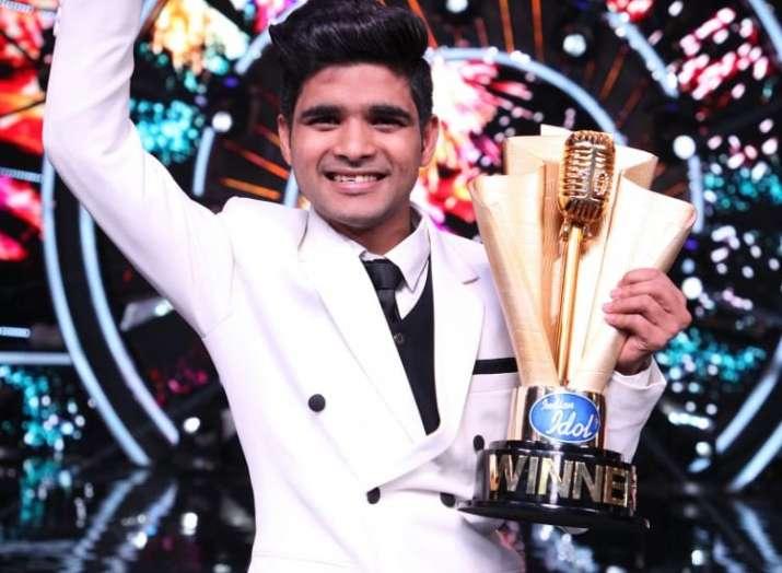 Haryana's Salman Ali takes home Indian Idol 10 trophy, wins prize money of Rs 25 lakh