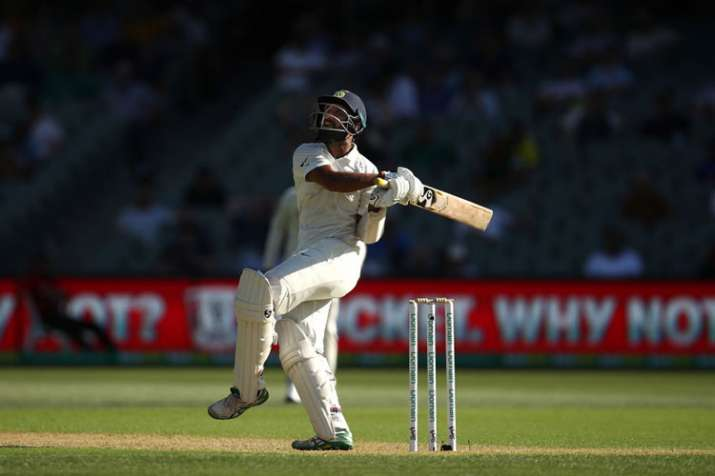 1st Test: Cheteshwar Pujara breaks five-year-old jinx during charismatic 123