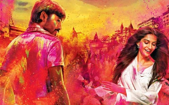 India Tv - Aanand L Rai's Raanjhanaa