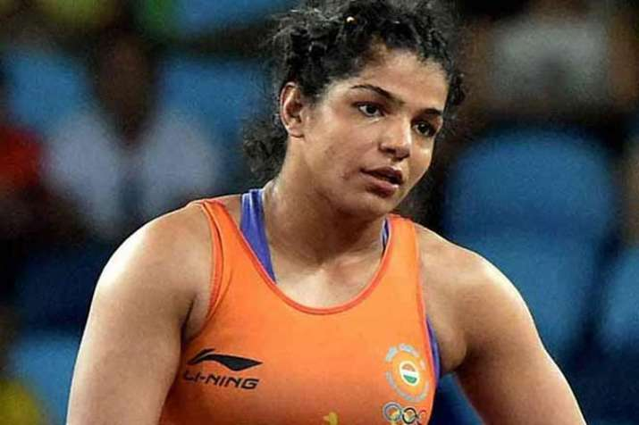 Working on how to finish matches: Sakshi Malik