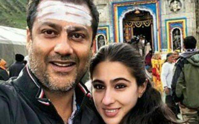 Abhishek Kapoor requests Uttarakhand government to lift ban