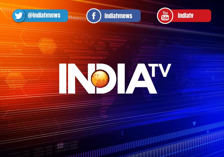 3.5-magnitude earthquake in Jammu and Kashmir; no casualties