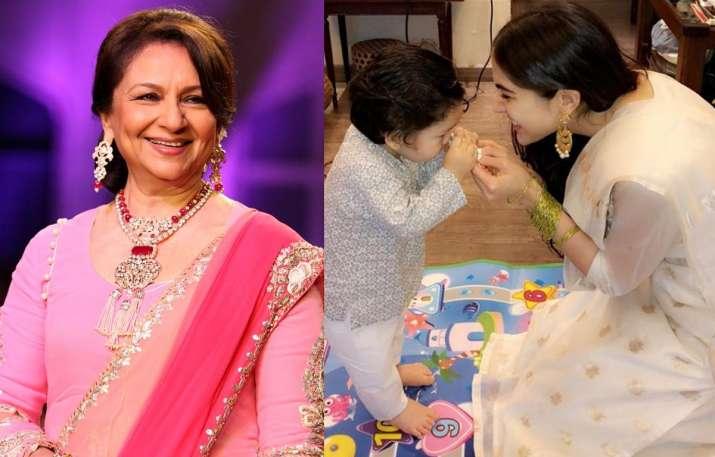 Edited saif ali khan kissing kareena kapoor raquo video clip raquo emast - 5 1