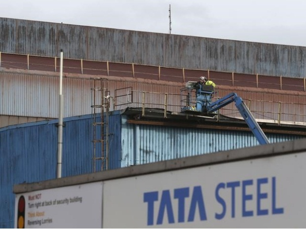Tata Steel had reportedly decided to drop the project in