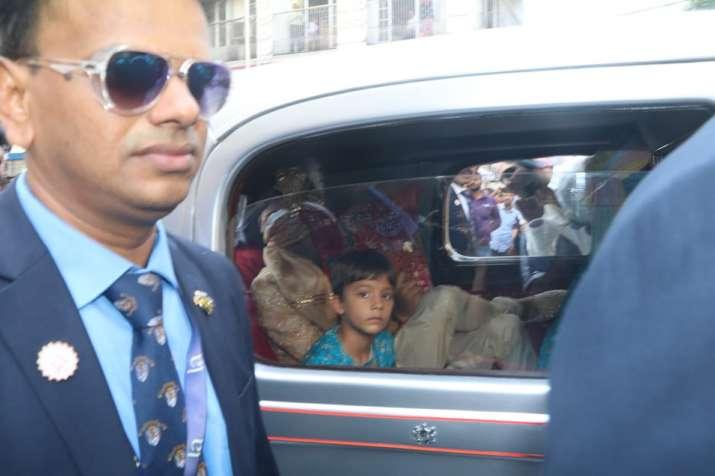 India Tv - Anand Piramal