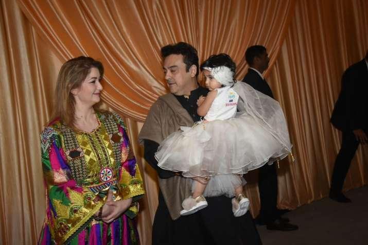 India Tv - Adnan Sami