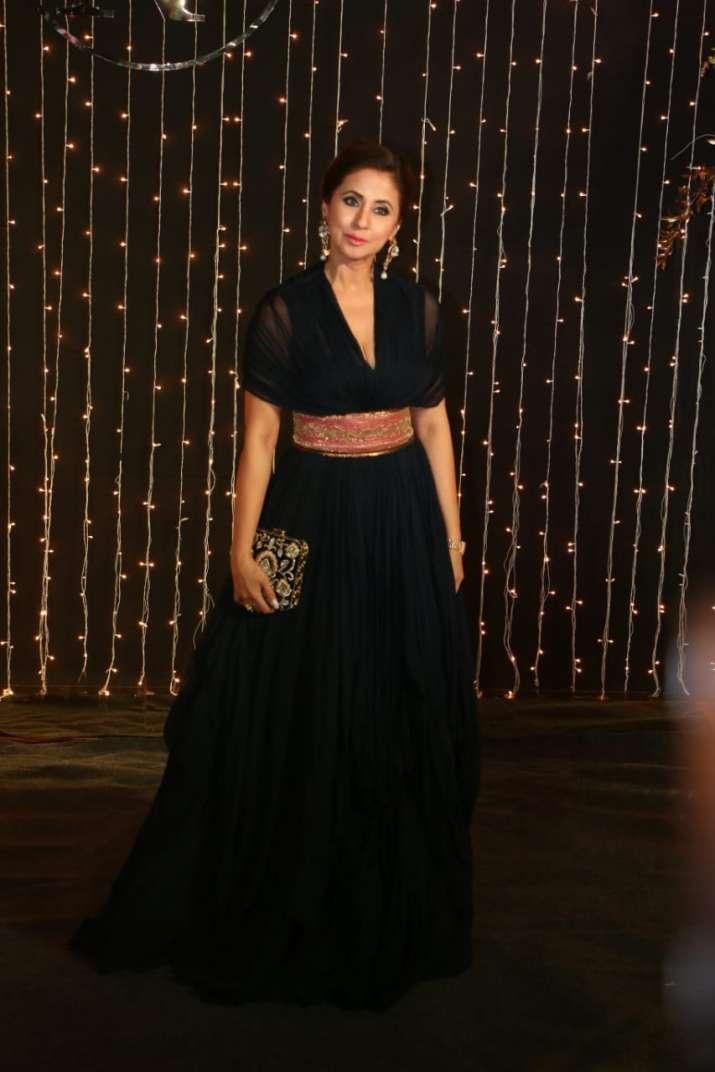 India Tv - Urmila Matondkar