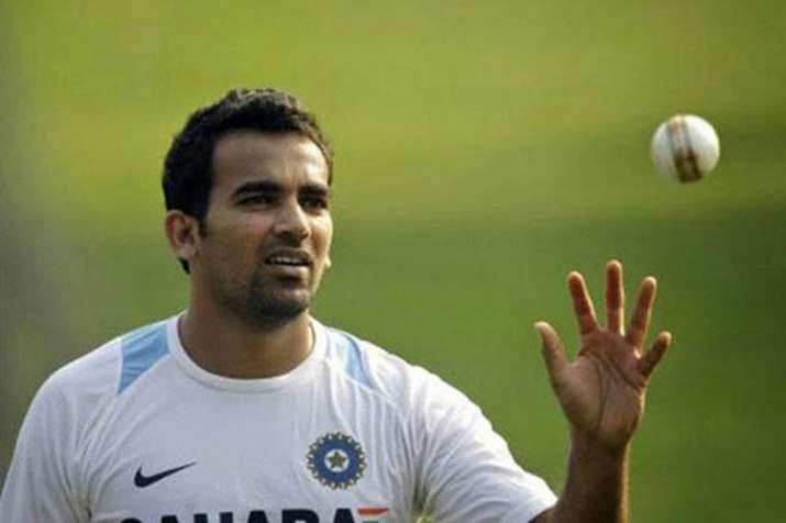 Mumbai Indians appoint Zaheer Khan as Director of Cricket