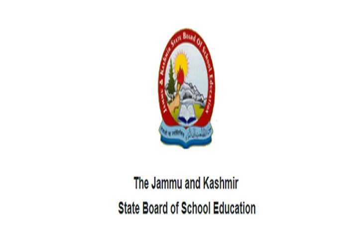 JKBOSE Class 12 Results to be declared soon at