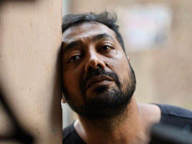 Anurag Kashyap pens down 2018 films that made him 'jealous'