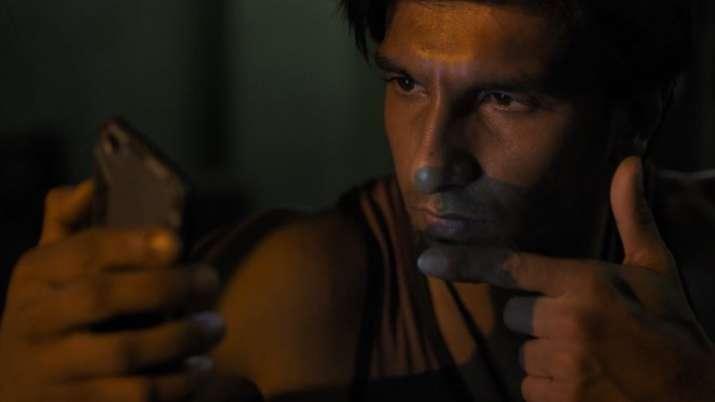 India Tv - Gully Boy trailer