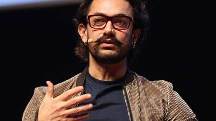 aamir khan on balasehab thackeray