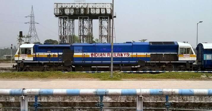 Railway Bonanza: Services of 22 trains extended   Check full list here