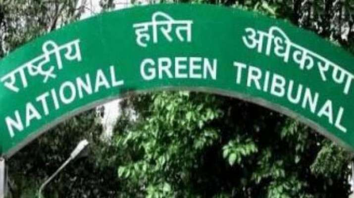 Emission fiasco: NGT gives Volkswagen 24-hour deadline to deposit Rs 100 crore