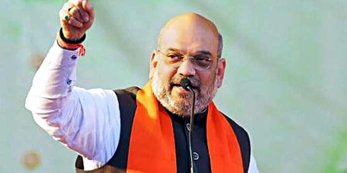 Congress govt's decision on 'Vande Mataram' in MP to please