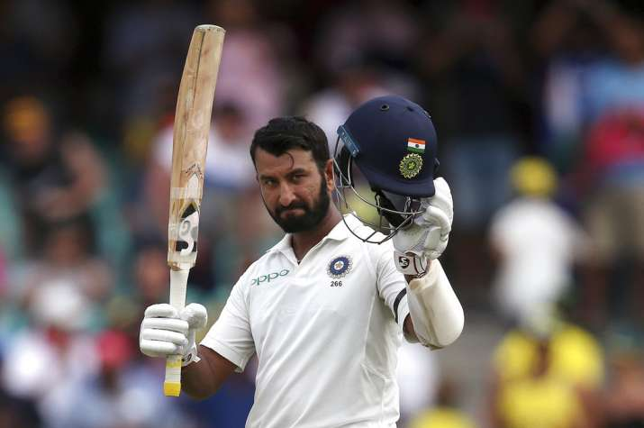 India tour of Australia 2019