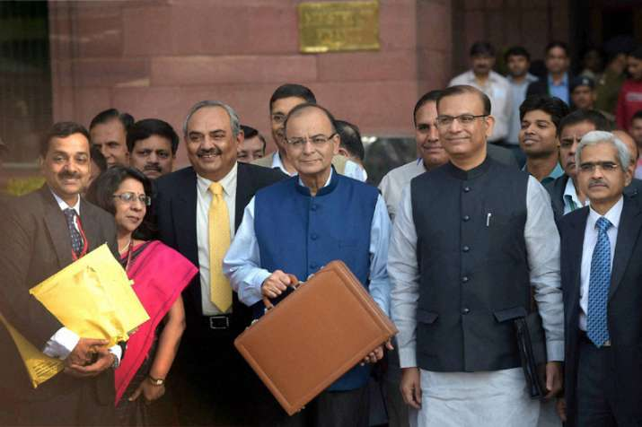 Union Budget 2019: PHD Chamber expects reforms in farm