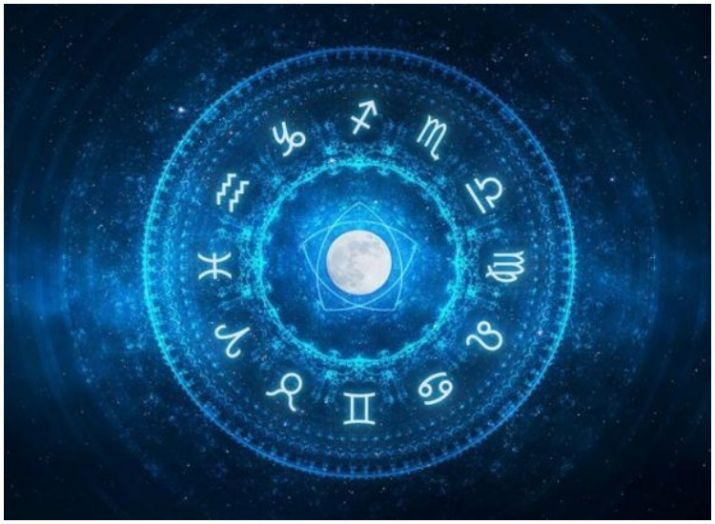 Today's (21st January 2019) Daily Horoscope: WATCH to know the lucky