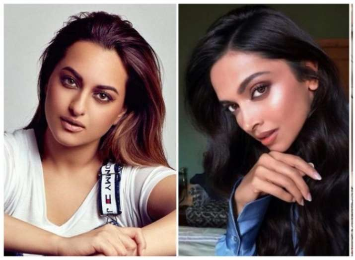 From Virgin Brows To Glittery Eyelids 5 Beauty Tips And Tricks To Follow In 2019 Beauty News India Tv