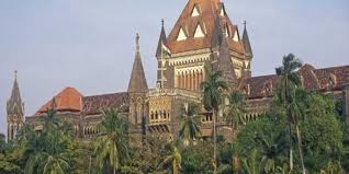 Bombay High Court/File