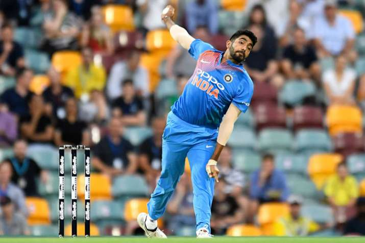 Jasprit Bumrah rested for Australia ODIs and limited-overs New Zealand tour, Replacement announced