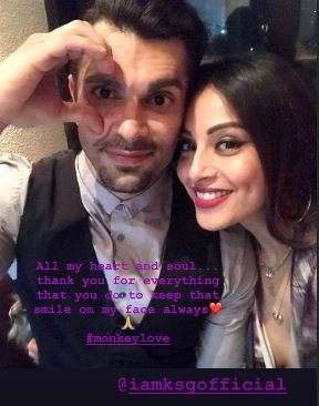 India Tv - Inside pictures, videos from Bipasha Basu's magical birthday celebrations