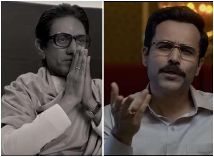 Cheat India New Release Date: Emraan Hashmi starrer film