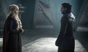 Fans won't be satisfied with Game of Thrones ending, says