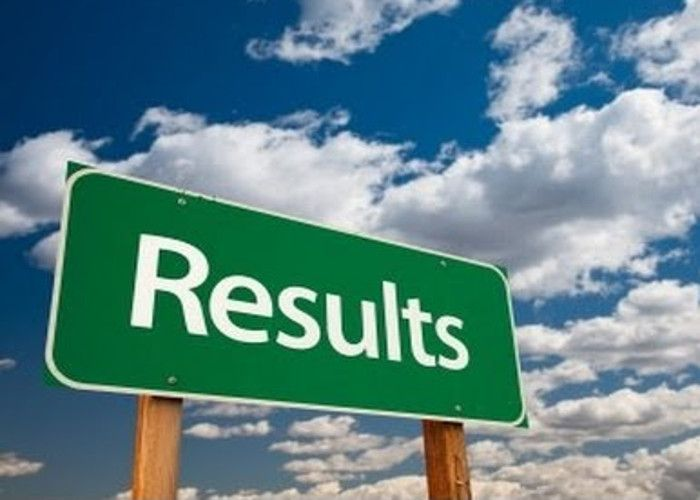 MSBTE winter diploma results 2018 declared at msbte.org.in