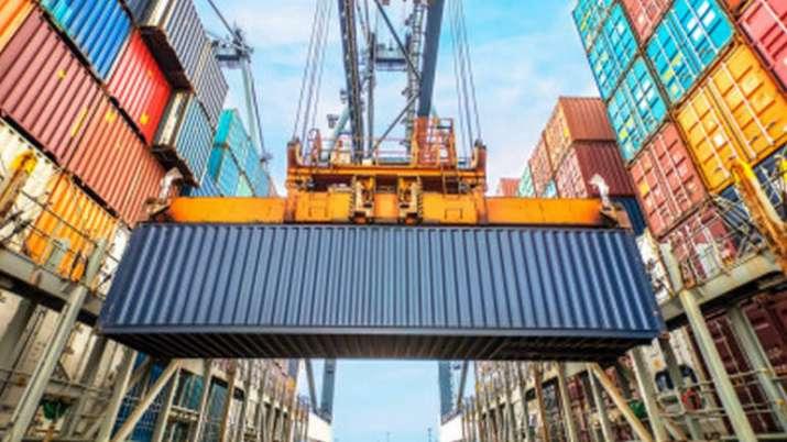 India's retaliatory tariffs to hit US exports worth USD 900