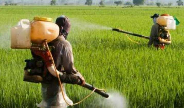 India Tv - The farm relief package may cost anywhere between Rs 70,000 crore to Rs 1 lakh crore.