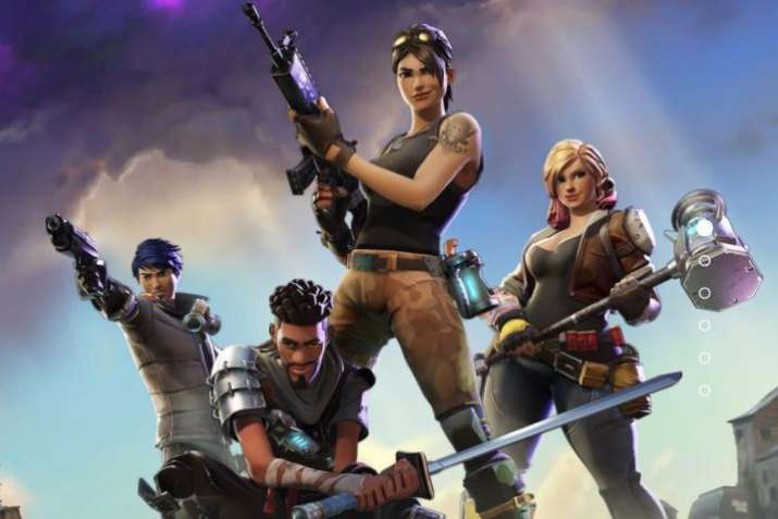 Epic Games To Host Fortnite Tournament After App Store Ban Know Details Technology News India Tv