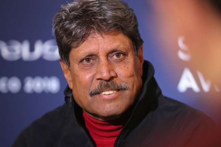 Happy Birthday Kapil Dev: The captain who brought India first World Cup turns 60
