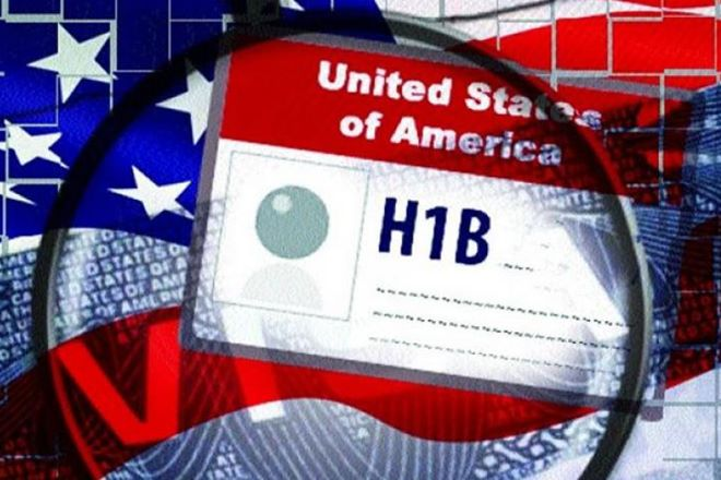 H-1B visa holders 'vulnerable to abuse', placed in poor working conditions: US think tank
