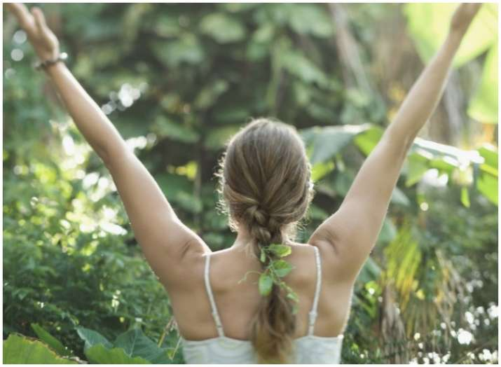 5-step process to maintain healthy lifestyle and boost your energy level instantly