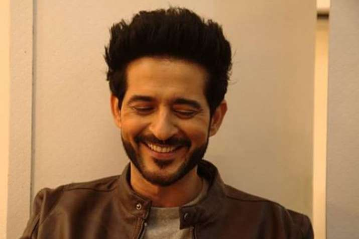 Hiten Tejwani: One industry shouldn't be blamed for consumption of drugs