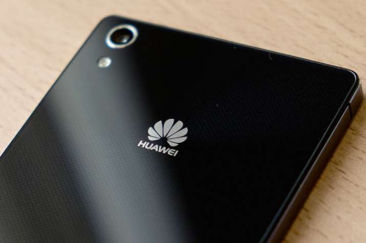 Huawei smartphone will no longer to get Android updates from Google