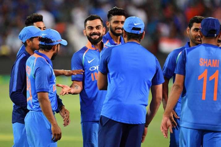 india vs australia - photo #40