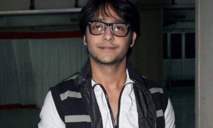 India Tv - Munna Bhai MBBS actor Vishal Thakkar missing since 3 years