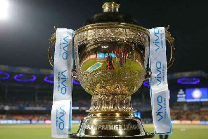 IPL 2019: Rajasthan Royals owner set to sell stakes, big business houses expected to bid