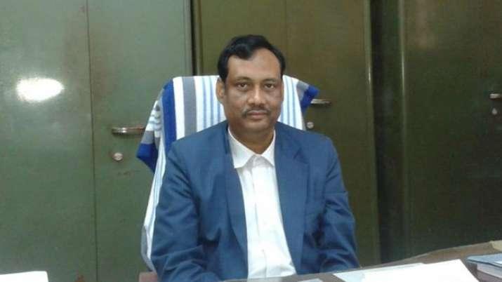 Prof Kanak Sarkar